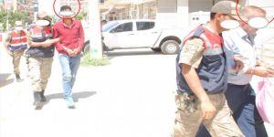 Diyarbakır'da nitelikli dolandırıcılıktan 10 kişi tutuklandı