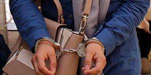 Diyarbakır Vali yardımcısının eşi Neslihan Gökdemir de tutuklandı