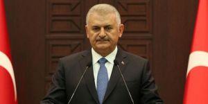 New cabinet announce in Turkiye