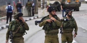Siyonistler bir genci katletti, 67 kişiyi yaraladı