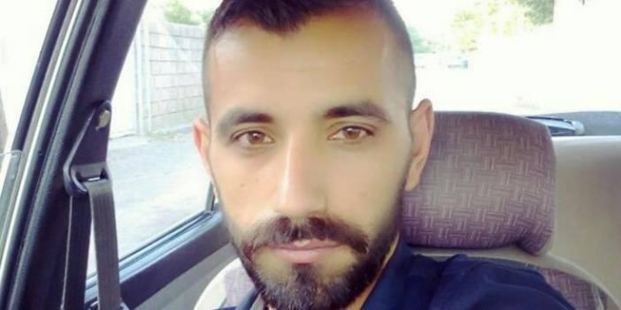 Adıyaman Kahta'da serinlemek için çaya giren Salih Karadoğan hayatını kaybetti