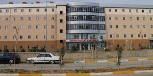 Diyarbakır Ergani'de av tüfeğiyle intihar etti iddiası