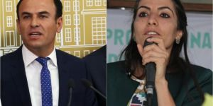 Parlamenteriya Hezer û Sariyildizê HDPyî hat betalkirin
