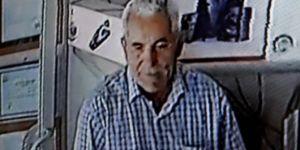 Bingöl Kiğı'da yaşlı adam boğanın boynuz darbesiyle hayatını kaybetti