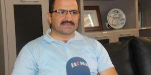 Diyarbakır Vali Aydın Arslan Fen Lisesinden 51 öğrenci tıp fakültesini kazandı