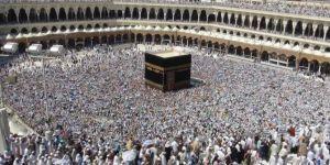 Kutsal topraklarda 31 kişi hayatını kaybetti
