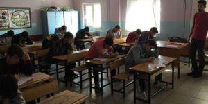 Adıyaman Kahta'da ücretsiz LYS kursuyla üniversite kazandılar