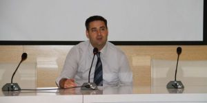 Bismil Belediyesi'nden oto galericileri buluşturacak proje