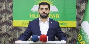 Arakan'ı İslamsızlaştırarak yer altı kaynaklarına hâkim olmak istiyorlar