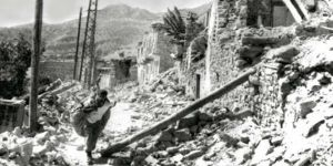 Aradan geçen 42 yıla rağmen Lice depreminin yaraları sarılmadı