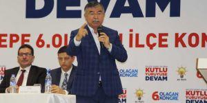 Bakan Yılmaz: Türkiye'de ikili eğitimi kaldıracağız