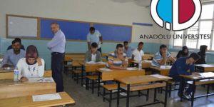 Açık öğretim okulları kayıt işlemleri 22 Eylül'de sona erecek