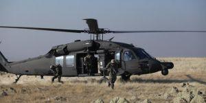 Elazığ'da 15 bölge özel güvenlik bölgesi ilan edildi