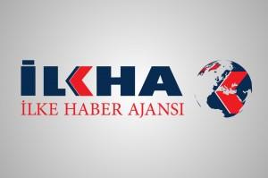Gaziantep Milletvekili Yüksel yarın toprağa verilecek