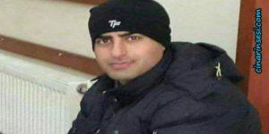 Diyarbakır'da çatışma: Çınarlı 1 asker hayatını kaybetti