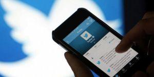 Twitter'da değişim