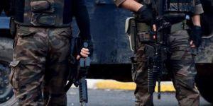 Erciş'te çatışma: 2 PKK'li öldürüldü