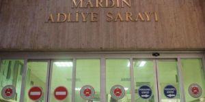 Kaymakam Safitürk Davası'nda 3 tahliye kararı çıktı