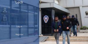 ByLock kullandığı iddia edilen 12 öğretmen tutuklandı