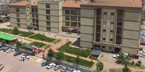 Kahta Devlet Hastanesine 22 yeni hekim kadrosu açıldı
