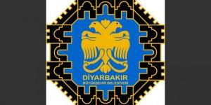 DBB, STK ve Muhtarlıklar Şube Müdürlüğünü kurdu