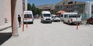 Hakkâri'de çatışma: 6 askerle 2 güvenlik korucusu hayatını kaybetti