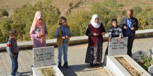 Çeyrek asırdır dinmeyen acı: Bayraktepe Katliamı