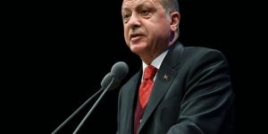 We have decided to withdraw our troops from NATO exercise: Erdoğan