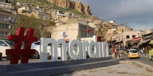 Back down from those who want to organize LGBT event in Mardin