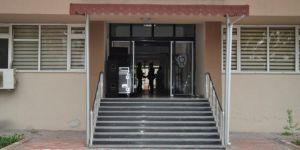 Hırsızlık yaptığı belirtilen biri kadın 3 kişi yakalandı