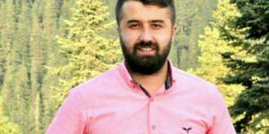 Maç sonrası kalp krizi geçiren öğretmen hayatını kaybetti
