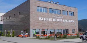 Gaziantep İslahiye 'de zehirlenen 41 asker taburcu edildi