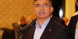Bakan Yılmaz: 3 bin 530 dershane kapatıldı