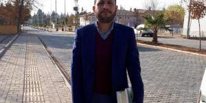 Harran'da ilk defa siyer sınavı yapılacak