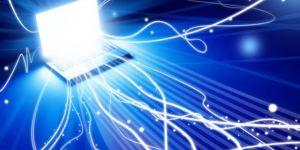 Ülkelerin internet bağlantı hızları belli oldu