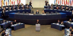 Bulgaristan AB dönem başkanı oldu