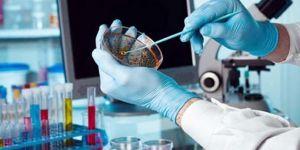 Kanser tedavisinde ileri teknoloji dönemi