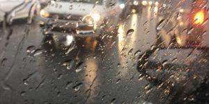 Diyarbakır için yağış uyarısı