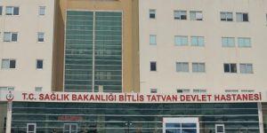 Bitlis Hizan'da çığ altında kalarak hayatını kaybeden asker sayısı 5'e yükseldi