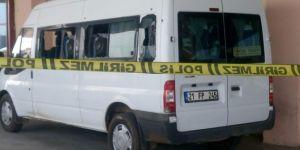 Diyarbakır Eğil'de silahlı kavga: 5 ölü 7 yaralı