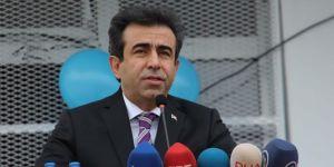 Vali Güzeloğlu: Lice artık eğitimdeki başarılarla anılıyor