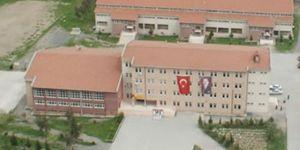 """""""Dersi kısa tuttuğu"""" iddia edilen öğretmene 3 ceza"""