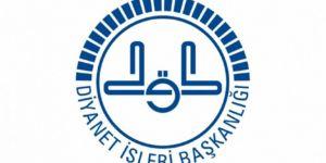 DİB-MBSTS başvuruları alınmaya başladı