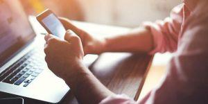 Türkiye'de nüfusun yüzde 67'si internet kullanıyor