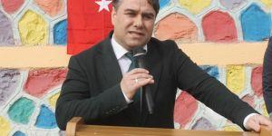 Bismil'de 'Eğitim Seferberliğinde' ilk adım atıldı
