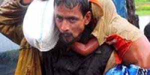Myanmar Hükümetinden İslam Konferansı Organizasyonu'na Yasak