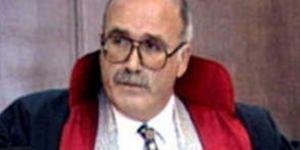 Önemli davalara bakan emekli hâkim Mehmet Orhan Karadeniz kazada öldü