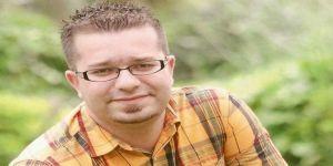 Ahmet Bilen kalp krizi sonucu hayatını kaybetti