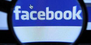 """Facebook cep telefonu konuşmalarını ve mesajları da """"kaydetmiş"""""""