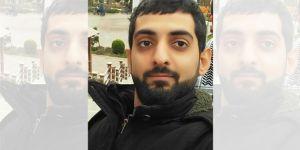 Diyarbakır'da arabanın çarptığı üniversite öğrencisi hayatını kaybetti